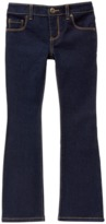 Crazy 8 Bootcut Jeans