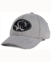 Top of the World Missouri Tigers DAFOG Stretch Cap