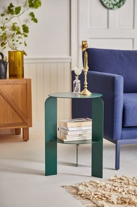 Urban Outfitters Lowell Side Table