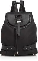 Meli-Melo Mini Nylon Backpack