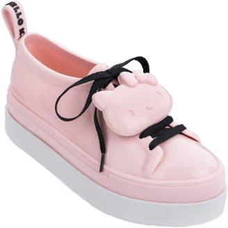 Melissa Hello Kitty Sneaker