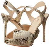 Nine West Cruzeto