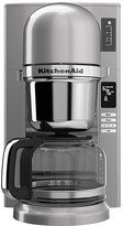 KitchenAid Pour Over Coffee Brewer #KCM0802