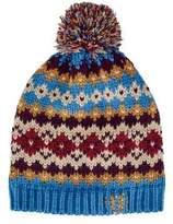 San Diego Hat Company Women's Knit Beanie KNH3414