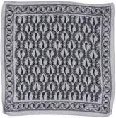 Dolce & Gabbana Square scarves - Item 46528030