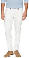 Diesel Tepphar L.32 Contrast Slim Jeans