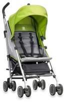 Baby Jogger VueTM Lite Stroller in Citrus
