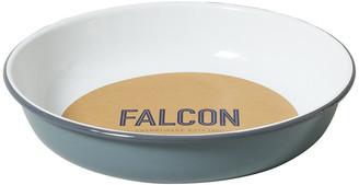 Falcon Salad Bowl - Pigeon Grey - Medium