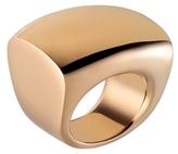Plateau Ring