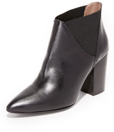 H By Hudson Crispin Booties