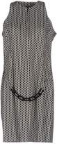 Laltramoda Short dresses - Item 34759104