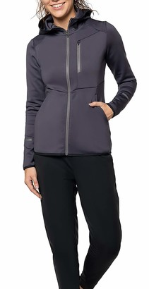 GoLite Women's Zip Up Jacket