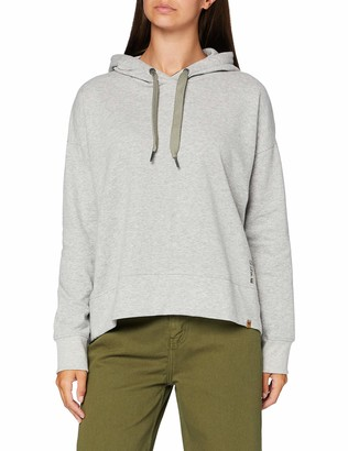 Camel Active Womenswear Women's 3093014f5405 Pullover Sweater