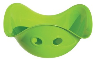 Playmonster Bilibo Chair, Green