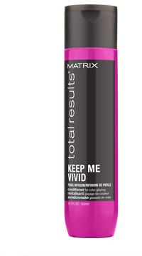Matrix Total Results Keep Me Vivid Conditioner 300ml