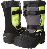 Baffin Kids - Young Eiger Boys Shoes
