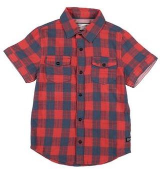 PETROL INDUSTRIES Co. Shirt