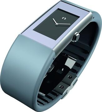 Rosendahl Womens Analogue Quartz Watch with Plastic Strap 43179