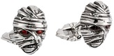 Stephen Webster Mummy Cuff Link Bracelet