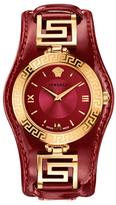 V-Signature Watch