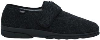 Scholl Slippers