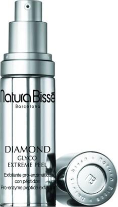 Natura Bisse Diamond Glyco Extreme Peel (30Ml)