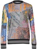 Vivienne Westwood MAN Sweatshirts - Item 12061696