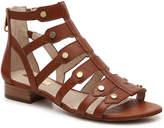 Louise et Cie Women's Aria Gladiator Sandal
