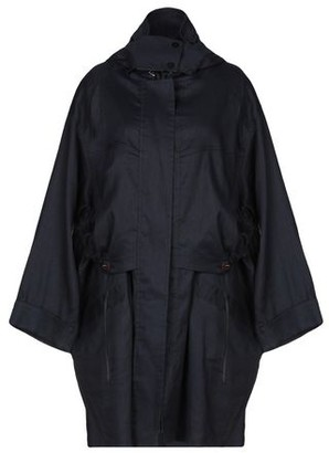 IRO Overcoat
