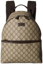Gucci Kids - Backpack 271327KHN5N Backpack Bags