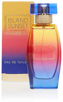 M&S Collection Island Sunset 95 Ml