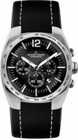 Jacques Lemans Powerchrono 11 1-1688A - Men's Watch