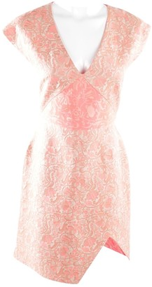 Richard Nicoll Multicolour Dress for Women