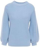 Filippa K Ribbed Cashmere Sweater