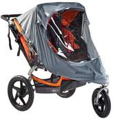 BOB Strollers Revolution Duallie Weather Shield
