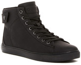 GUESS Tulley High-Top Sneaker