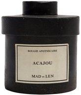 LEN Mad Et 'Acajou ' candle