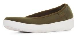 FitFlop Women's Rachel Mesh Sneaker Women's Shoes