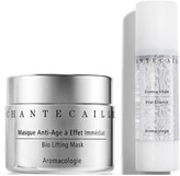 Chantecaille Ultimate Anti-Ageing Duo