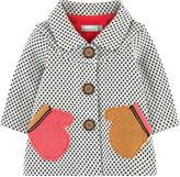Catimini Printed jacket