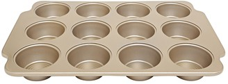 Bakers Delight Muffin Pan 12 Cup
