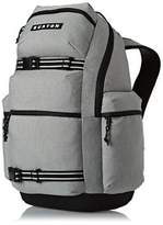 Burton Backpacks Kilo Backpack - Grey Heather