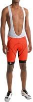 Sportful Tour Max Bib Cycling Shorts (For Men)