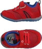 Naturino Low-tops & sneakers - Item 11237697