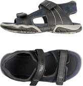 Timberland Sandals - Item 11235598