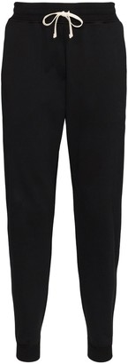 Reigning Champ Classic Track Pants