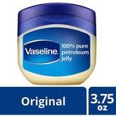 Vaseline Petroleum Jelly Original
