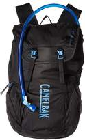 CamelBak Arete 18 50 oz Backpack Bags
