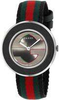 Gucci U-play, 35mm
