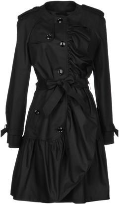 Boutique Moschino Overcoats